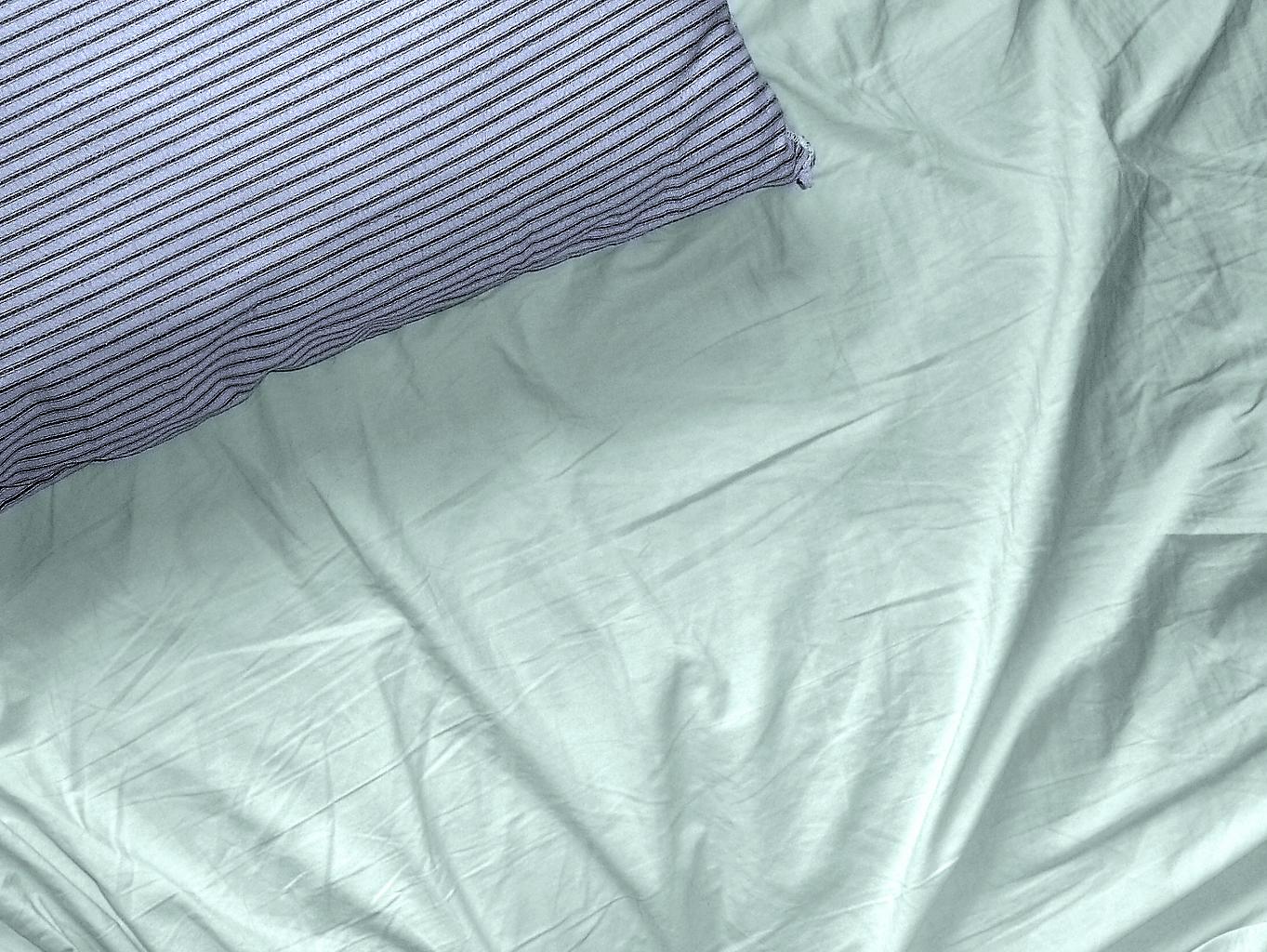 Anti Snurk Kussen : Werkt een anti snurk kussen snurkeninfo