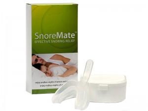 snoremate